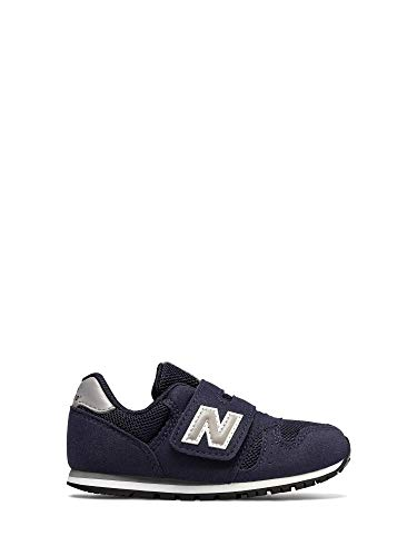 new balance iv373nv