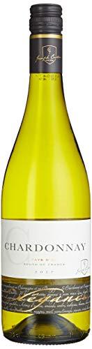 Joseph-Castan-Elgance-Chardonnay-Vin-de-Pays-dOc-2017-6er-Pack-6×750-ml