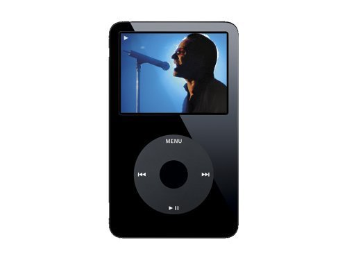 apple-ipod-video-reproductor-de-mp3-30-gb-5-generacion-color-negro