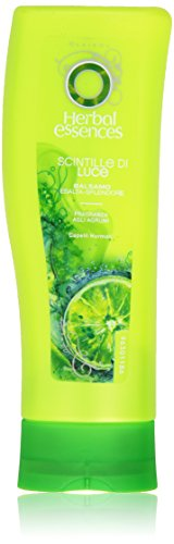 herbal-essences-balsamo-fragranza-agli-agrumi-200-ml