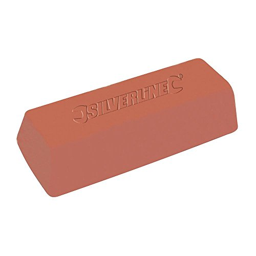 silverline-red-polishing-compound-500g