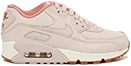 nike air max 90 nere amazon