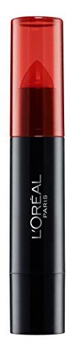 comprar L'Oréal Paris Bálsamo labial Infalible Sexy Balm 109 Such a Baby