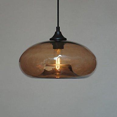 dxzmbdmr-moderno-caratteristica-1-pendant-light-con-diffusore-trasparente-220-240v-coffee