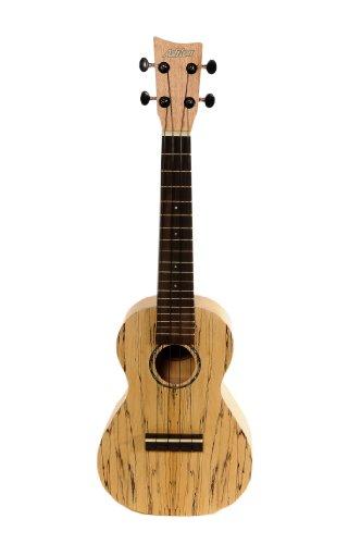Ashton-UKE500SPM-Ukelele-soprano-madera-de-arce