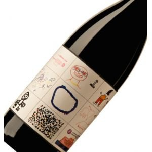 4-kilos-vinicola-sl-gallinas-focas-2013