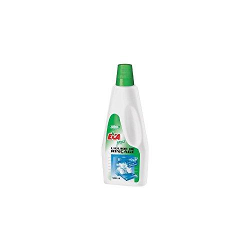 noveca-cepa-pros-lavavajillas-enjuague-liquido-500-ml