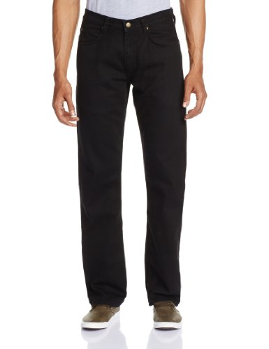 Lee Men's Rodeo Relaxed Fit Jeans