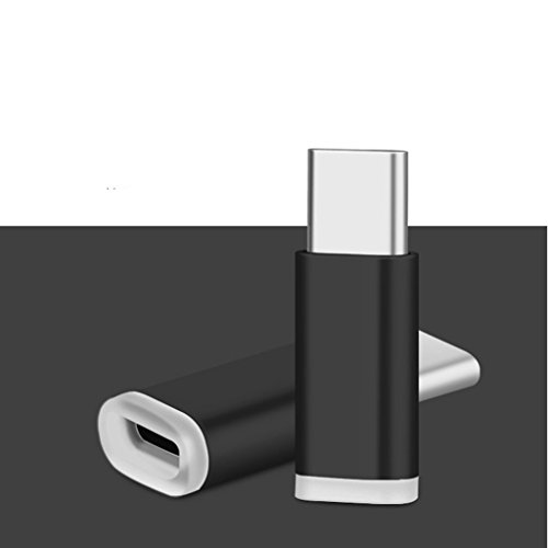 2-pack-usb-c-to-micro-usb-adapter-convert-connector-for-htc-10-lg-g5-nexus-5x-nexus-6p-oneplus-3-wit