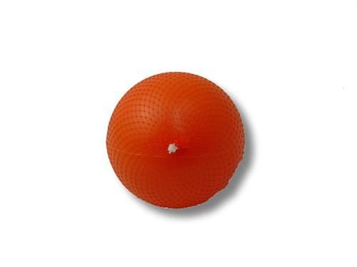 3-pack-co-of-animals-boomer-ball-4-inch