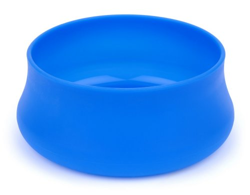 Guyot Designs Squishy Futternapf, 340087, Tahoe Blue, 32 oz.