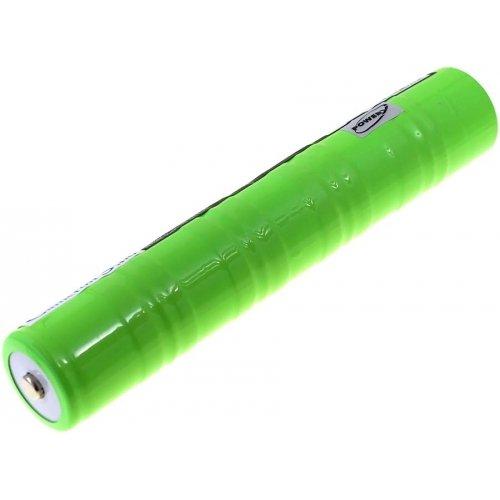 bateria-para-linterna-maglight-arxx075