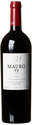 Mauro VS 2014 (1 x 0.75 l)