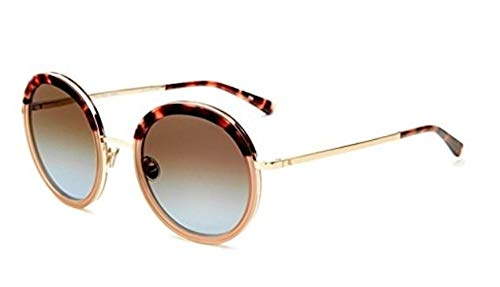 bea9c26b5c Etnia Barcelona Gafas de Sol BEVERLY HILLS SUN NUDE/BROWN SHADED mujer