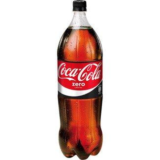 refresco-familiar-de-cola-coca-cola-zero-2-litros