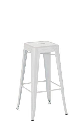 clp-tabouret-de-bar-100-en-metal-joshua-galvanise-classique-robuste-empilable-pratique-hauteur-assis