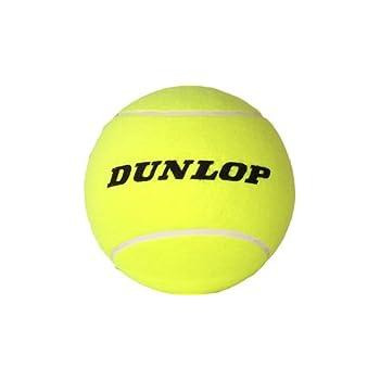 Dunlop Pelota de tenis tama...