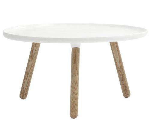Tablo Table Large