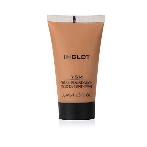 Inglot, Base maquillaje Tono Ysm 51 - 30 ml