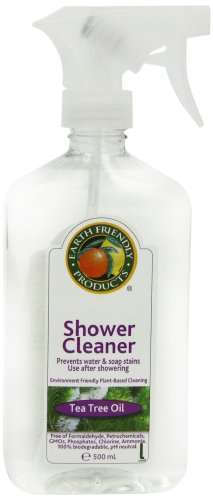 earth-friendly-shower-cleaner-500-ml-pack-of-3