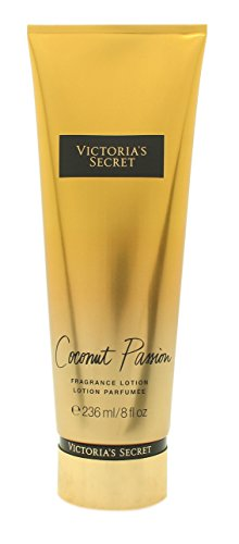 victorias-secret-new-fragrance-lotion-coconut-passion-victorias-secret