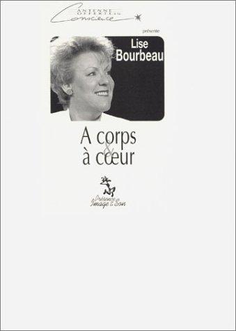A corps et à coeur, volume 17 (vidéo cassette)