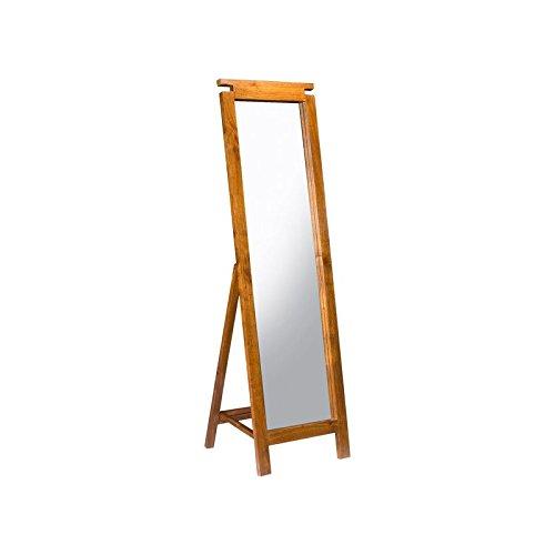 Espejo-de-pie-estilo-colonial