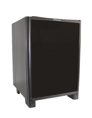 Preisvergleich Produktbild Dometic Einbau-Kühlschrank, unterbaufähig, Türanschlag