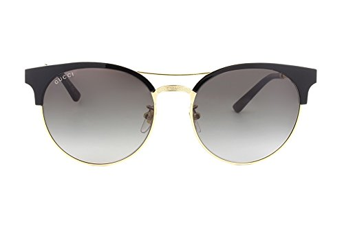gucci-sonnenbrille-gg0075s-002-56