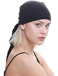 Amazon.es  Sombreros y gorras - Accesorios  Ropa  Gorros de punto ... a13d18ba83d