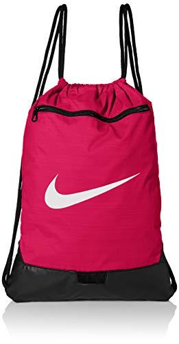 Nike Nk Brsla Gmsk-9.0 Bolsa Deportiva