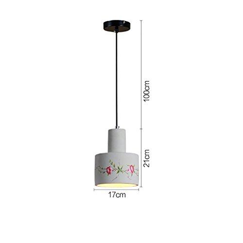 retro-lanterne-industrielle-lustre-lustre-rtro-cratif-de-ciment-industriel-dcoration-personnalise-de