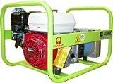 Stromerzeuger E 4000 SHI - Pramac