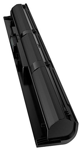 HP Original VI04 (G6E88AA) – 4-cell Notebook Battery
