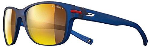 Julbo Carmel Sonnenbrille Herren, Blau Navy Translu