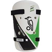 Kookaburra Cricket - Protección de protector de críquet infantil