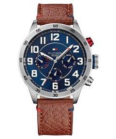 TWC- Uhren GmbH Herren Uhr