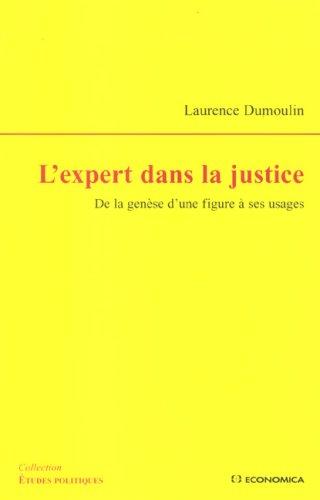 l-39-expert-dans-la-justice-de-la-gense-d-39-une-figure--ses-usages