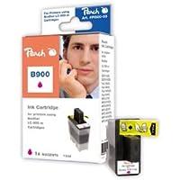 Peach 312193 PI500-03 LC900M 110C/1840C/210C Inkjet / getto d'inchiostro