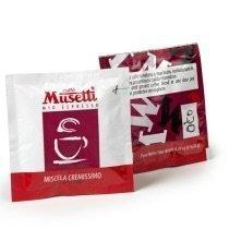 MACCHINA-CAFFE-A-CIALDE-ZIP-FLYTEK-18-CIALDE-CAFFE-MUSETTI
