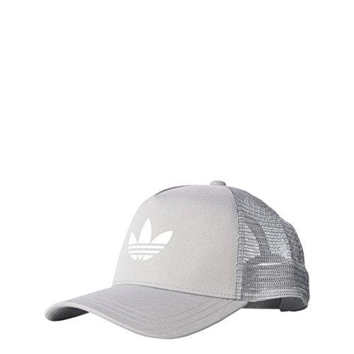 adidas-Erwachsene-Kappe-Trefoil-Cap