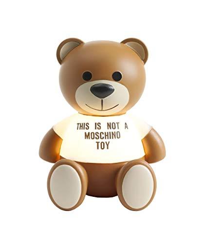 Kartell - Toy Tischleuchte - Jeremy Scott