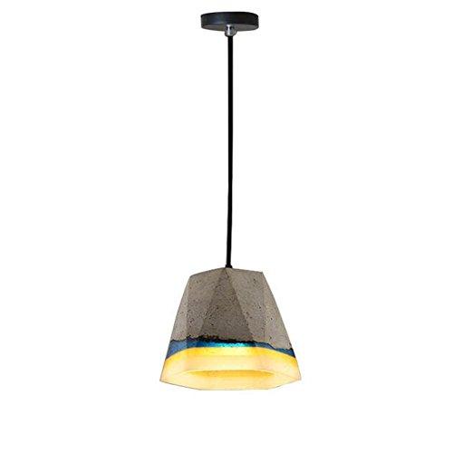 bjvb-solo-alambre-cemento-lampara-arana-cemento-luz-de-techo-lampara-d200-h170mm
