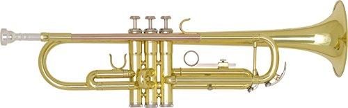 etude-etr-100serie-estudiante-bb-trompeta-lacado
