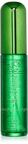 Couleur Me Vert Eau de Toilette en flacon Vaporisateur pour homme 50 ml