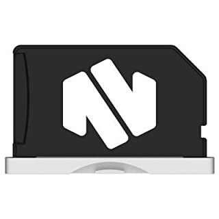 Nifty Minidrive FOR Macbook Retina 13