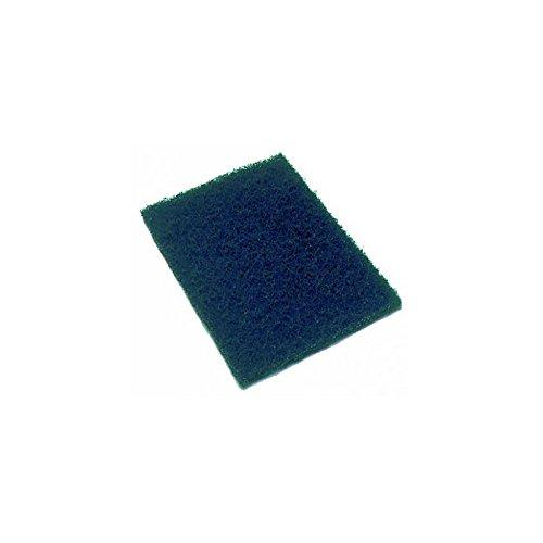 10-tampons-a-recurer-15x23-ver-mt150189