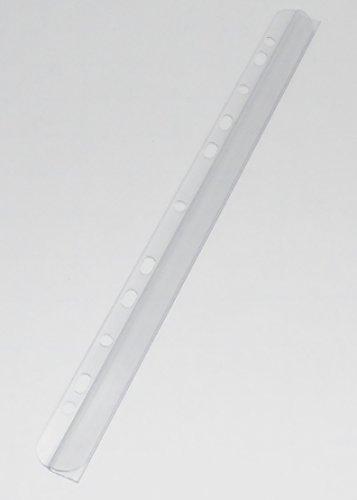 Preisvergleich Produktbild HP CB332EE Inkjet/Tintenstrahl Druckerpatrone Original