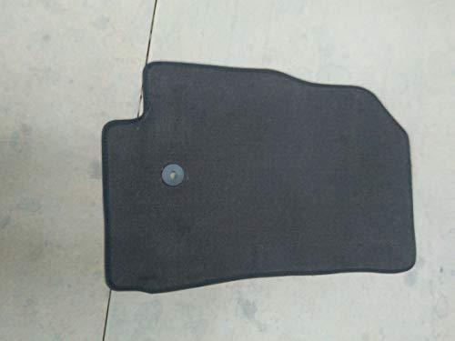 Teppich Opel 42392359