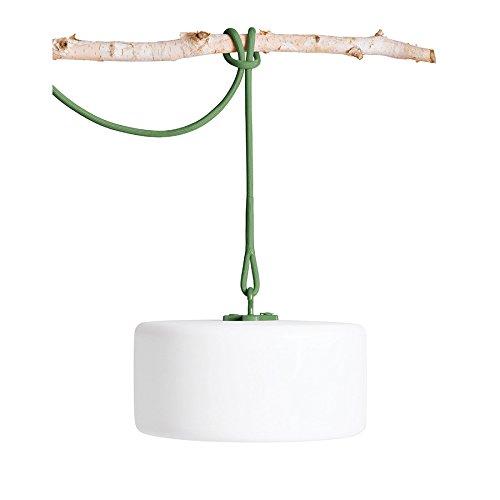 Fatboy - Lampe 3 en 1 sans fil \